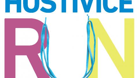 Registrace na 4. ročník Hostivice RUN SPUŠTĚNA!