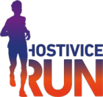 HOSTIVICE RUN 2019