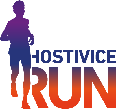 HOSTIVICE RUN 2018
